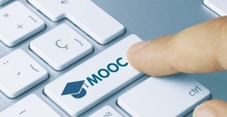 L'arrière-boutique d'un Corporate MOOC | Numérique & pédagogie | Scoop.it