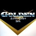 Golden Auto Body (goldenauto) | Auto Mechanic Shop in College Point | Scoop.it