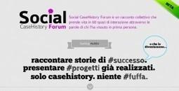 Social Business e Social Media Marketing al Social CaseHistory ... | Leonardo Milan | Scoop.it