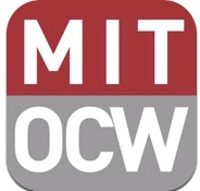 MIT OpenCourseWare - Free Online Course Materials | Free Places to Learn Online | Scoop.it