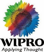 Wipro Technologies Joint Campus Placement Drive for MCA Freshers on 21st December 2014 | Freshers Point | Scoop.it
