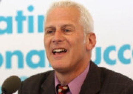 MP blasts disability benefits checks - Community News - Blackpool Gazette | Disability rights | Scoop.it