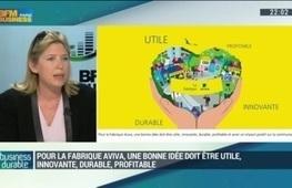 Le tourisme durable est-il l'avenir du tourisme du 21ème siècle ? - 17/01   Actualités du tourisme durable en Champagne Ardenne   Scoop.it