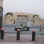 Remote Gates Suppliers, Cantilever Gate Suppliers, Road Blockers Suppliers | Rolling Shutters Motors Suppliers | Scoop.it