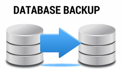 Types Of Backup In Oracle And Recovery | File Repair Tool | Scoop.it
