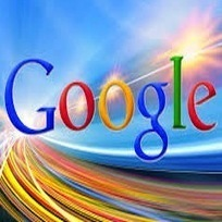 3 Ways Google Is Making Marketing's Past the Future | IMC 2 | Scoop.it