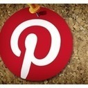Pinterest Is Crowdsourcing The Site's Translation | All-in-One Social Media News | Scoop.it