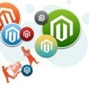 Magento, guide complet pour optimiser votre référencement | Magento : Tips & news by Profileo - ecommerce | Scoop.it