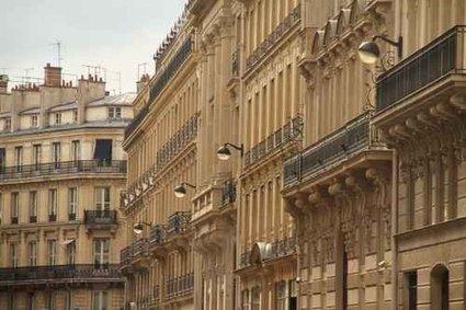 Immobilier : pour vendre rapidement la baisse des prix s'impose | immobilier bourgogne | Scoop.it
