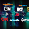 VuTV to launch for Freeview HD homes