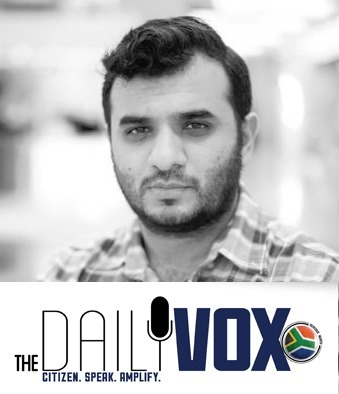 The Daily Vox is training young reporters to 'establish new traditions' in South African journalism | DocPresseESJ | Scoop.it