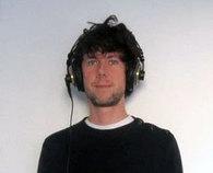 Quand les sons se séparent | DESARTSONNANTS - CRÉATION SONORE ET ENVIRONNEMENT - ENVIRONMENTAL SOUND ART - PAYSAGES ET ECOLOGIE SONORE | Scoop.it