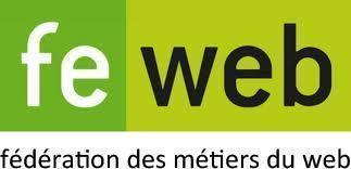 La crise épargnera-t-elle les e-commerçants et leurs agences web ? | Entrepreneurs du Web | Scoop.it