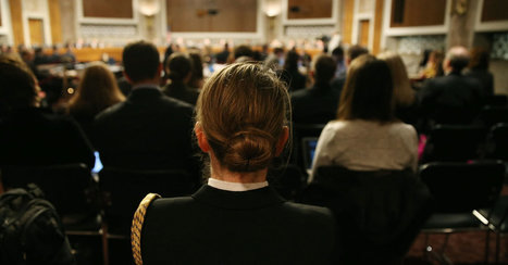 Senate Votes to Require Women to Register for the Draft | How will you prepare for the military draft if U.S. invades Syria right away? | Scoop.it