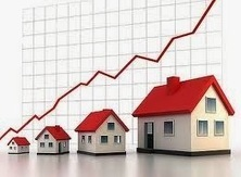 3 Things Pakistan Property Needs To Acquire Momentum | Real Estate Pakistan | Scoop.it