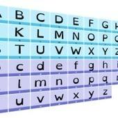 OpenDyslexic : une police de caractères conçue pour faciliter la lecture  · Global Voices en Français | 6F=2013-2014 | Scoop.it