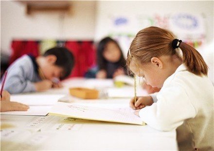 Inteligencia Emocional para alcanzar la felicidad infantil | Liderazgo - Inteligencia Emocional - Management | Scoop.it