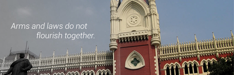 Best Lawyers, Advocates In Kolkata – Family Law   The Best Legal Services From Sarkar Legal Service   Scoop.it