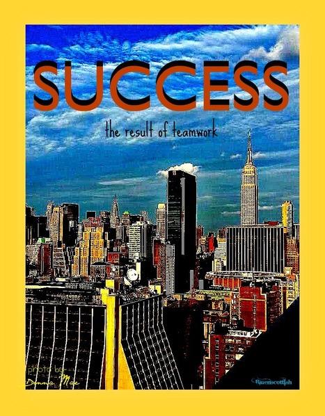 THE BLUE EVENTER http://paper.li/Bluenscottish/1352578234?utm_source=subscription&utm_medium=email&utm_campaign=paper_sub#leadership#coaching#success | VISUAL PROSPERITY by Cynthia Bluenscottish Ross | Scoop.it