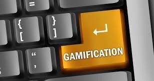 How to use gamification in eLearning | Cool Edubytes for Teachers! | Scoop.it