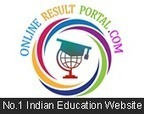 Adikavi Nannaya University   Online Result Portal   Scoop.it