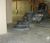 Common Problems with Polished Concrete Floors | Ottawa Custom Concrete Floors | Concrete Flooring | Scoop.it