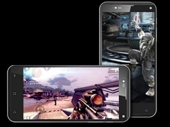 Xolo Play 8X-1200 gaming mobile with detailed specifications and overview   TECHUPDATES.IN   techupdates.in   Scoop.it