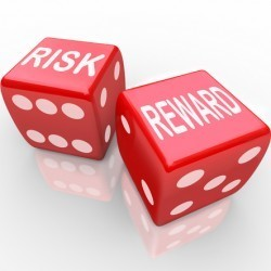 Risk and Return | ATL Business Attorney | Scoop.it