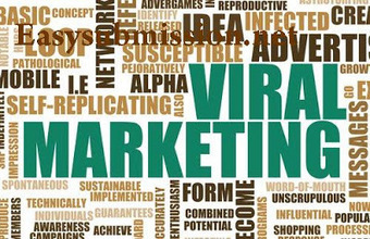 Strategies for Viral Marketing Campaigns | Search Engine Submission and Optimization | Scoop.it