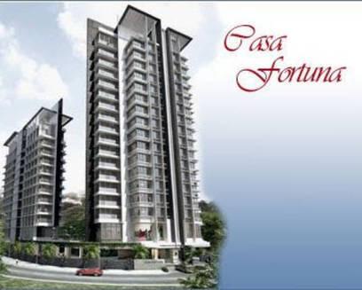 Detailed Aspects of Luxury Hotels in Kolkata   Hotels in Kolkata, India   Scoop.it