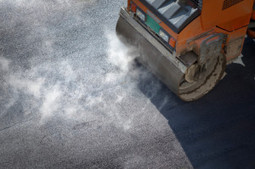 The responsible concrete contractor is by Crete Concrete Construction LLC | Crete Concrete Construction LLC | Scoop.it