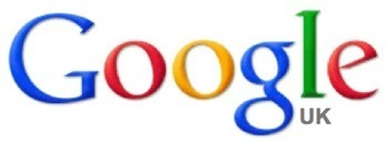 Four simple actions that will help you get the most of Google+ | Harris Social Media | Scoop.it