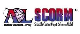 Introducción al SCORM 1.2 para No Técnicos « MasQueLearning – Juega, Aprende y Comparte   educacion-y-ntic   Scoop.it