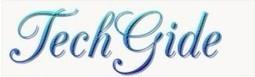 Hostgator Coupon St Patricks Day 2015 : 55% Off Web Hosting | Facebook | Scoop.it