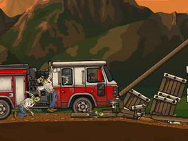 Earn To Die 2012: Part 2 | Online games | Scoop.it