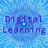 Digital Learning - beyond eLearning and Blended Learning in Higher Education