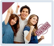 6 Month Loans Online UK,Bad Credit Loans,No Credit Check Loans | payday loans for bad credit | Scoop.it