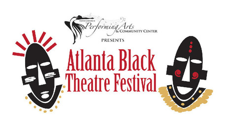About the Festival   Black Stage Plays   Scoop.it
