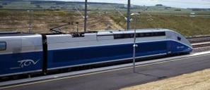 Toulouse aura bien son TGV avant 2030 | Le Toulouse du futur se construit aujourd'hui | Scoop.it