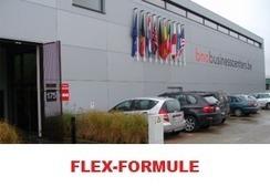 Kantoor huren in Antwerpen - BNO Business Center | kantoor huren | Scoop.it
