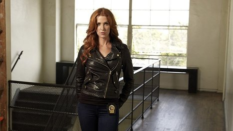 Unforgettable S4E3 √ Behind the Beat Full Online Free Streaming » Fulltvonline.net | my movie | Scoop.it