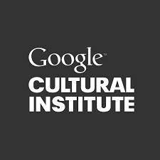 Cultural Institute – Google | Tecnologia e Educação | Scoop.it