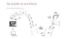 (Séquence identité numérique et traces)- Comment j'ai introduit la controverse en 6e : internet entre atouts et dangers | Pédagogie documentaire et litteratie numérique | Scoop.it