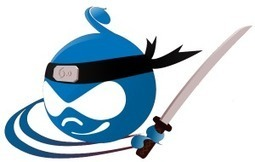 Thumbs Up for… Drupal or HTML? | How to Convert HTML to Drupal Easily and Fast | Scoop.it