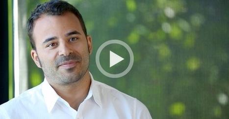 [We Love Entrepreneurs] Ilan Abehassera: « Les start-up de la Silicon Valley sont déconnectées de la réalité » | Startups | Scoop.it