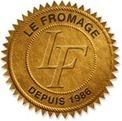 Le Fromage | ENTREPRENEURS | Scoop.it