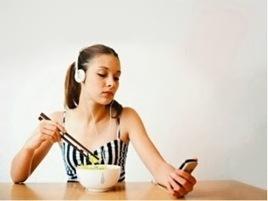 Lima Tips Untuk Menurunkan Berat Badan | Zona viv | Tips Kesehatan | Scoop.it