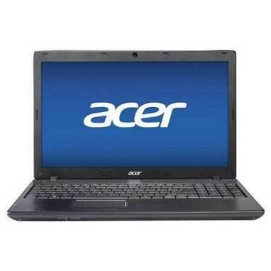 Acer TravelMate TMP453M6696 Review | Laptop Reviews | Scoop.it