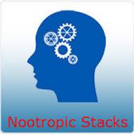 Nootropic Stack for Brain Enhancing - Empower Labs | Nootropic | Scoop.it