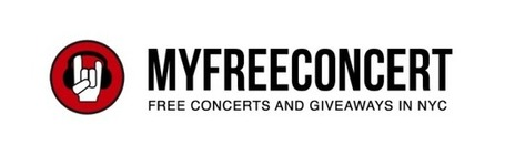 Making a business out of free concerts - Metro.us | Muzik News | Scoop.it